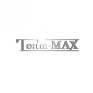 (株)Team-Maxと業務提携開始